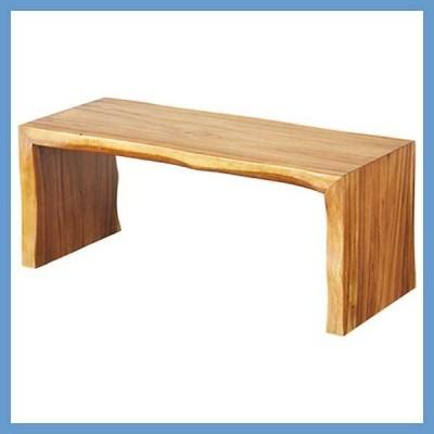 『一般A』ジェラルドセンターテーブル(JW-111)