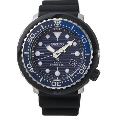 【並行輸入品】海外セイコー 海外SEIKO 腕時計 SNE518P1 PROSPEX プロスペックス ダイバーズウオッチ ソーラー メンズ