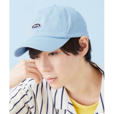 MONO-MART / Dickies/ディッキーズ ローキャップ SMILE WAPPEN LOW CAP ワンポイント MEN 帽子 > キャップ