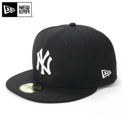 ニューエラ キャップ 59FIFTY ニューヨーク ヤンキース