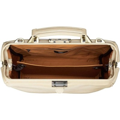 エバウィン 日本製ビジネスバッグ 3WAY A4サイズ収納可 21594 クリーム One Size