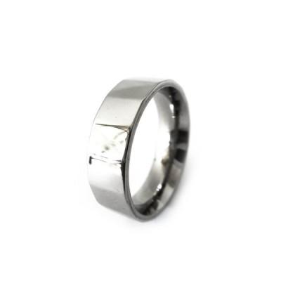 ステンレスリング 指輪 デザインリング RS27 ステンレスアクセサリー