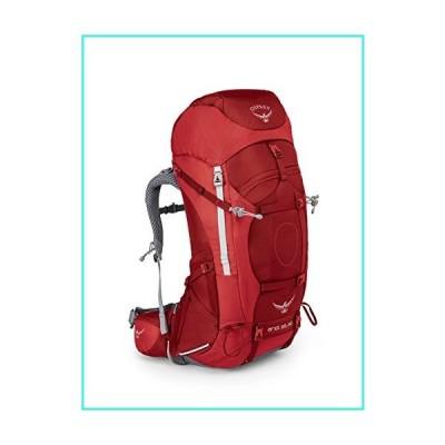 【新品】Osprey Ariel AG 65 Women's Backpacking Backpack(並行輸入品)