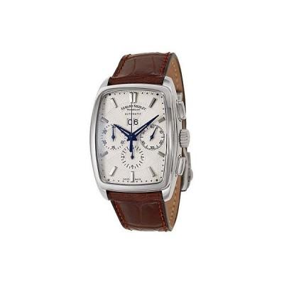 腕時計 アルマンニコレ Armand Nicolet TM7 Big Date & クロノグラフ メンズ オートマチック 腕時計 9638A-AG-P968MR3