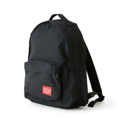 マンハッタンポーテージ(Manhattan Portage)/Big Apple Backpack JR