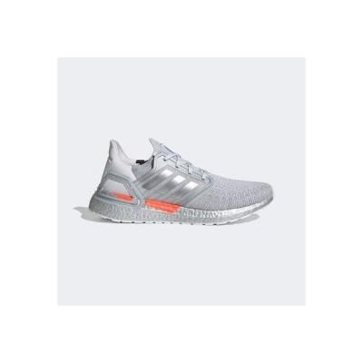 アディダス adidas ウルトラブースト 20 DNA / Ultraboost 20 DNA (グレー)