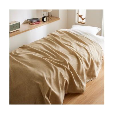 しっかり素材のマルチカバー 布団セット, Beddings, 寝具(ニッセン、nissen)