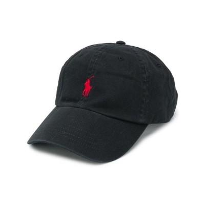 ポロ ラルフローレン Polo Ralph Lauren メンズ 帽子 キャップ ハット 小物 ギフト プレゼント