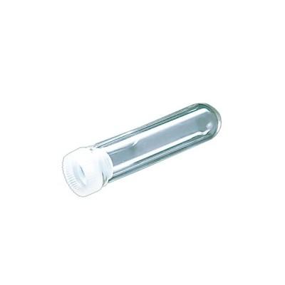 アズワン ミクロチューブ 白色2mL 1箱(250本入り) [2-463-03]