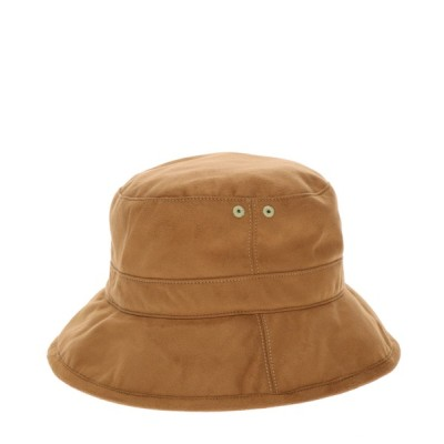 MIDWEST / KIJIMA TAKAYUKI バケットハット MEN 帽子 > ハット
