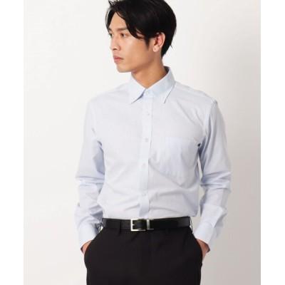 THE SHOP TK / 【抗菌防臭/静電気防止】ドレスシャツ MEN トップス > シャツ/ブラウス
