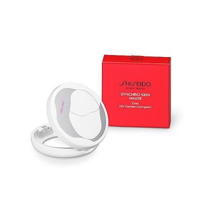 shiseido(資生堂)資生堂 メーキャップ シンクロスキン ホワイト ケース(クッションコンパクト用)