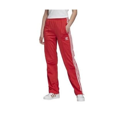 (取寄)アディダス レディース オリジナルス アディカラー ファイアーバード トラック パンツWomen's adidas Originals Adicolor Firebird Track Pants Lush