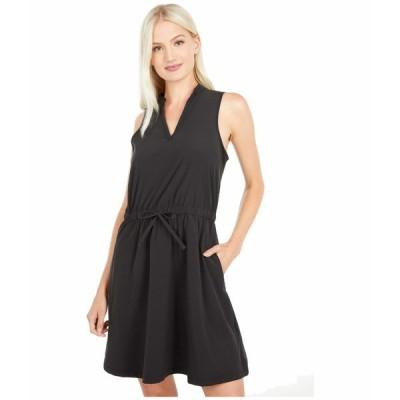 プーマ ワンピース トップス レディース Newport Dress PUMA Black