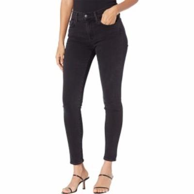 ジョーズジーンズ Joes Jeans レディース クロップド ボトムス・パンツ Icon Ankle in Beloved Beloved