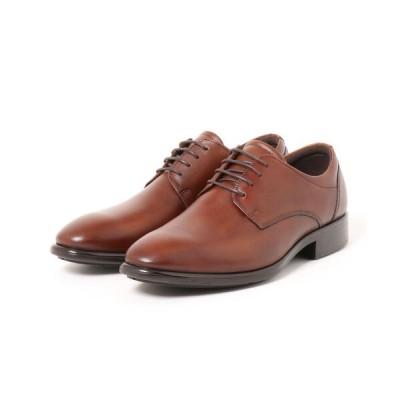 ECCO / ECCO CITYTRAY Shoe MEN シューズ > ドレスシューズ
