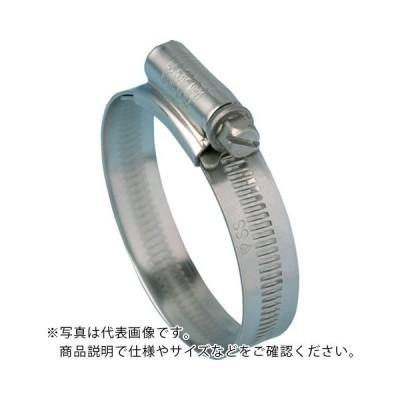 JUBILEE ホースクリップ 締付径  11-16mm (10個入) JBL-M00SS ( JBLM00SS )