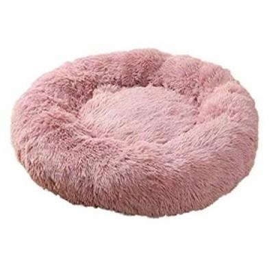 ペットベッド 冬用 ペットソファ ペット用 ベッド 猫用 猫休み場 クッショ (新古未使用品)