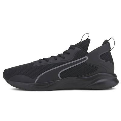 PUMA Men's SOFTRIDE RIFT running shoes 19373304 (2011)