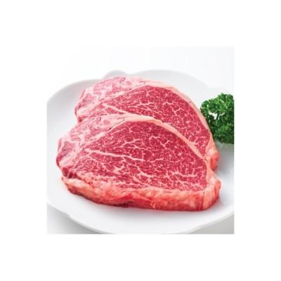 伊仙町 ふるさと納税 数量限定!鹿児島県産黒毛和牛(A4等級)シャトーブリアン200g(100g×2)