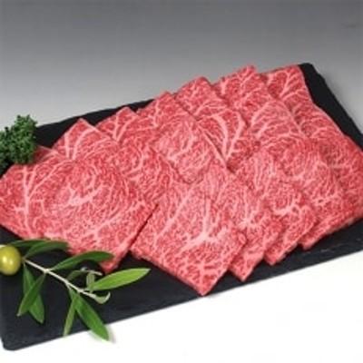 香川のプレミアム黒毛和牛オリーブ牛もも焼き肉用1kg