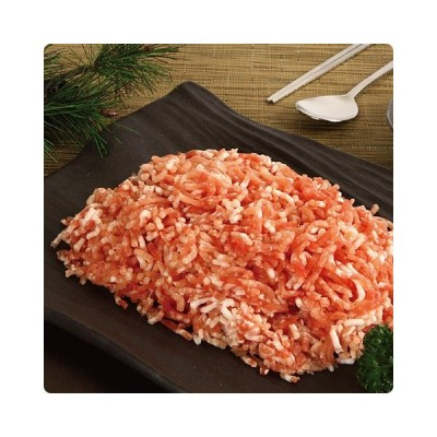 [凍]豚ひき肉約1kg-イタリア産/韓国焼肉/BBQ