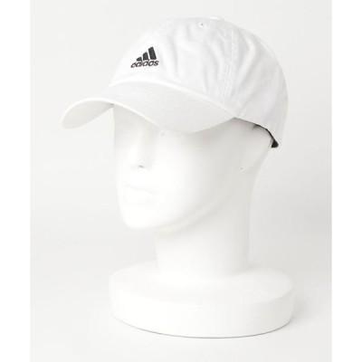 帽子 キャップ 096 ADM CM C.TWILL 6P CAP