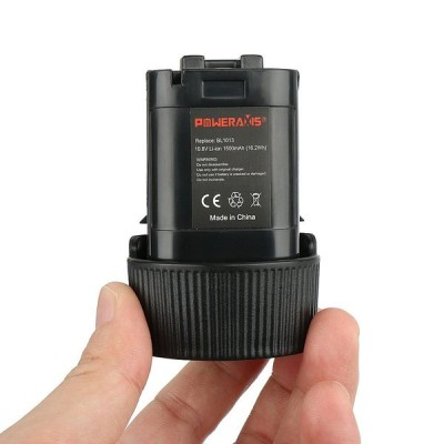 【 POWERAXIS 】マキタ makita 10.8V BL1013 BL1014 互換バッテリー Li-ion リチウムイオン 1.5Ah 掃除機 対応 互換 充電池 cl102dw CL100DW CL100DZ CL102DZ な