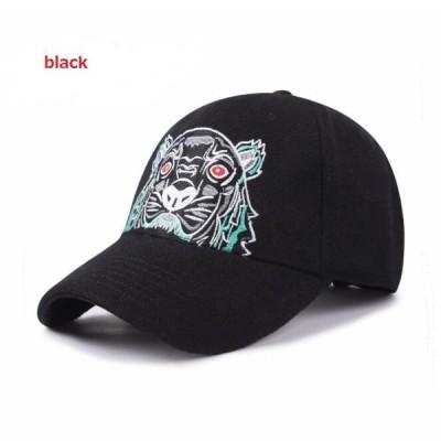 新作 男女兼用 メンズキャップ レディースキャップ 野球帽 ファッション ベースボールキャップ 帽子 韓国風 刺繍 日焼止め