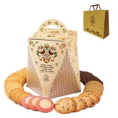 ステラおばさんのクッキー ステラズバーレル 1個 アントステラ 紙袋付き 手土産 ギフト 母の日 父の日 敬老の日