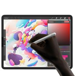 Switcheasy  Paperlike for iPad Air  iPad Pro 10.5吋 (2017-2019) 類紙膜-透明
