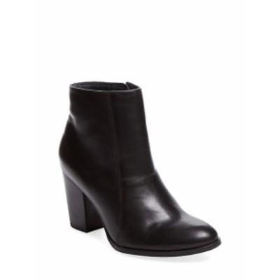 セーシェル レディース シューズ ブーティ Travels High-Heel Ankle Boots