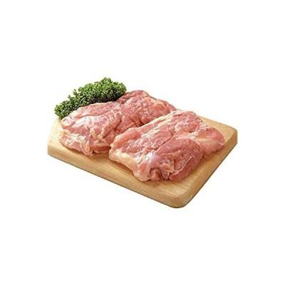 ブラジル産鶏モモ肉2kg(業務用)《*冷凍便》【まとめ買い割引・プライム】 まとめ買い対象商品 人気