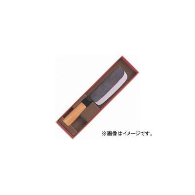 正広/MASAHIRO 正広作 (梅)東型菜切 品番:10791