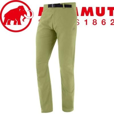 ポイントアップ マムート コンベイパンンツ カラー;4017 boa MAMMUT Convey Pants Men