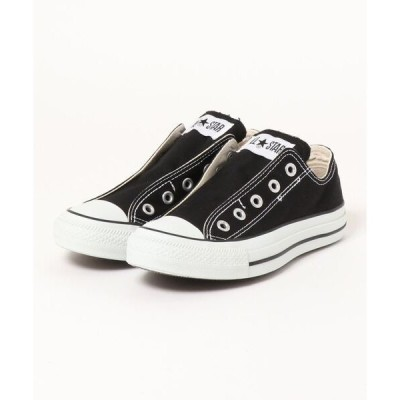 スニーカー CONVERSE / コンバース ALL STAR SLIP III OX