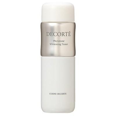 COSME DECORTE コスメデコルテ フィトチューン ホワイトニング 200ml スキンケア、フェイスケア化粧水