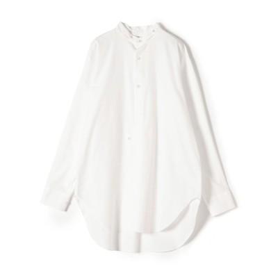 【シップス/SHIPS】 【SHIPS別注】NEPLA.:ボタンダウンライクシャツ
