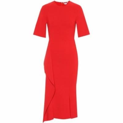 ステラ マッカートニー Stella McCartney レディース ワンピース ワンピース・ドレス stretch dress Lipstick