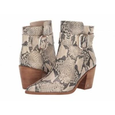 Sam Edelman サムエデルマン レディース 女性用 シューズ 靴 ブーツ アンクル ショートブーツ Leonia Beach Multi Pacific【送料無料】