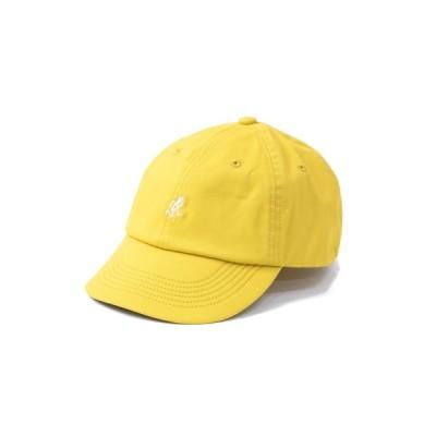 go slow caravan / GRAMICCI/グラミチ  UMPIRE CAP MEN 帽子 > キャップ