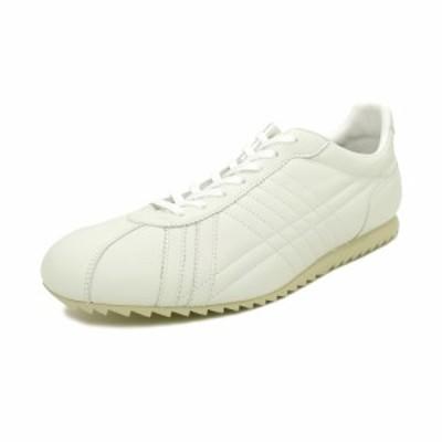 スニーカー パトリック PATRICK シュリーウォータープルーフ ホワイト メンズ レディース シューズ 靴 19SS