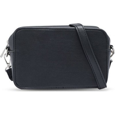 ルビ Rubi レディース ショルダーバッグ バッグ Stevie Boxy Cross Body Bag Black