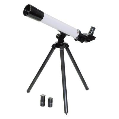 ケンコー AX-45 [40倍望遠鏡] 天体望遠鏡