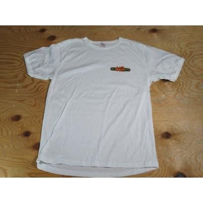 Vintage Shirt / U2 Tour 1983 T-Shirt (XL)(名古屋栄店)