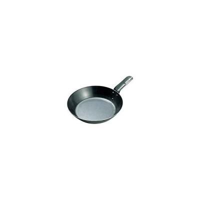 キング 鉄 オーブンレンジ用 フライパン 38cm 3041500