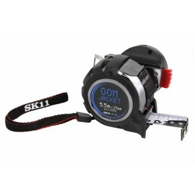 SK11 GJコンベックス 2555H SGJ-2555-H(代引き不可)(ラッピング不可)