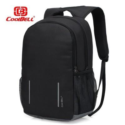 リュックバッグ メンズ パソコンバックビジネスバッグ 旅行 大容量 出張 旅行アウトドア