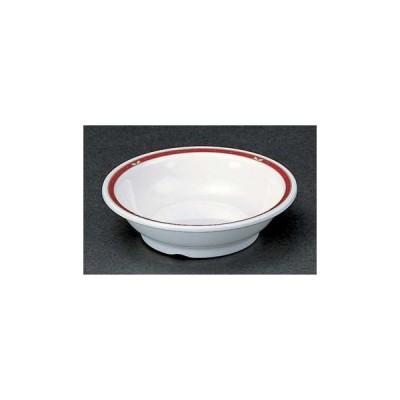 メラミン製・プラスチック製 業務用食器 樹脂製 洋食器・洋風 プリエールサラダボール(M-1211-P) 関東プラスチック工業・メラミン食器