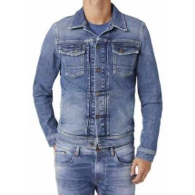 pepe-jeans ペペ ジーンズ ファッション 男性用ウェア ジャケット pepe-jeans rooster